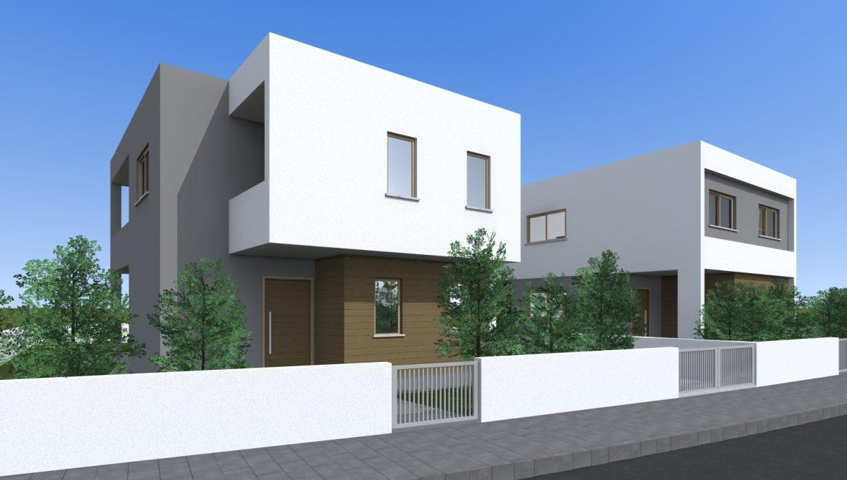 01 house 1