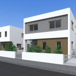 01 house 2