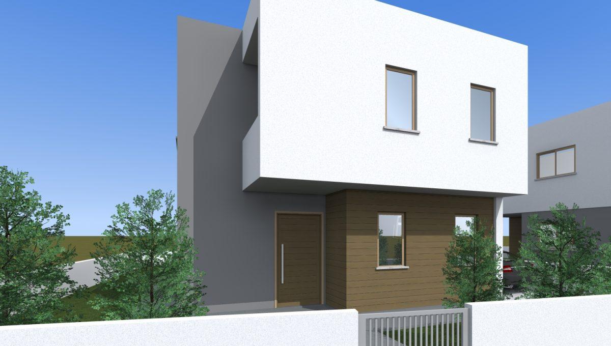 02 house 1