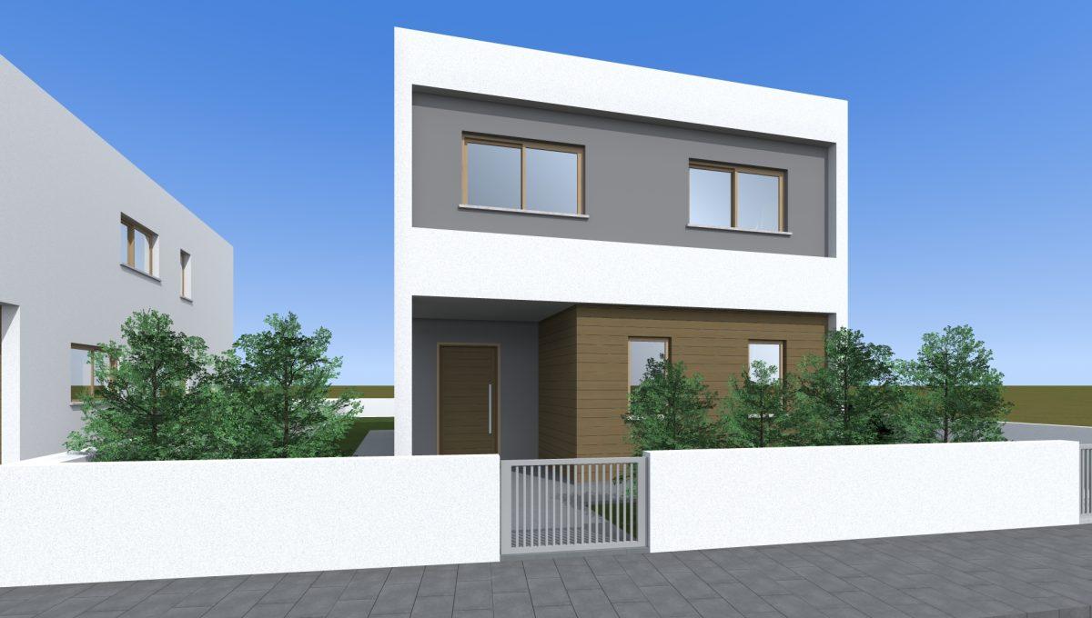 02 house 2