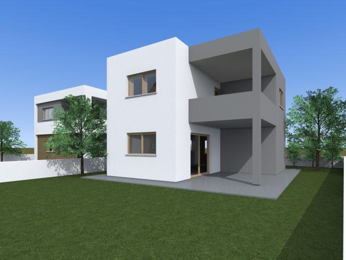 03 house 1