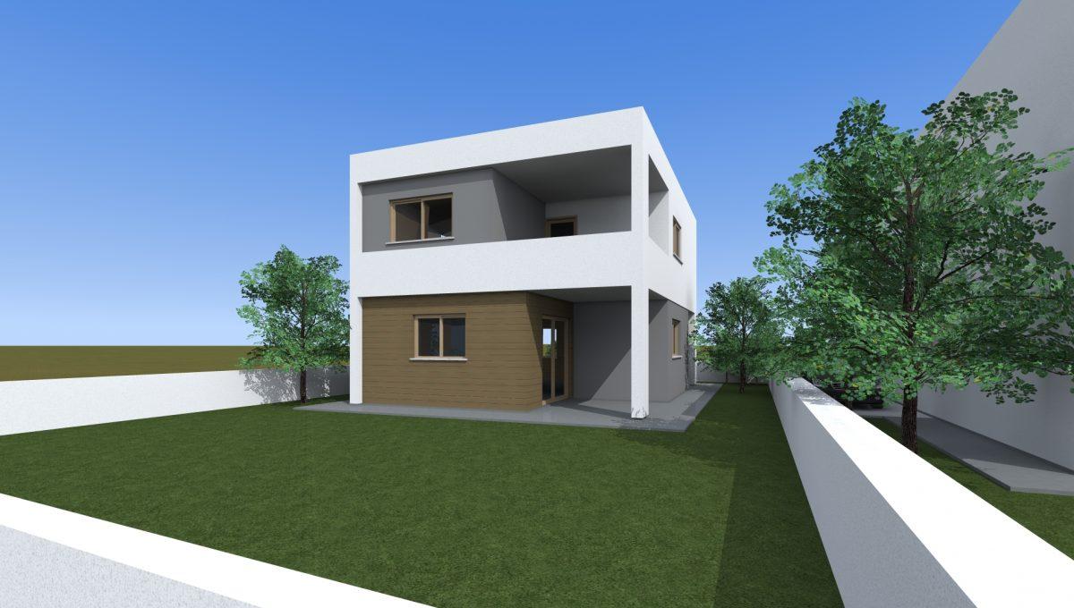 03 house 2