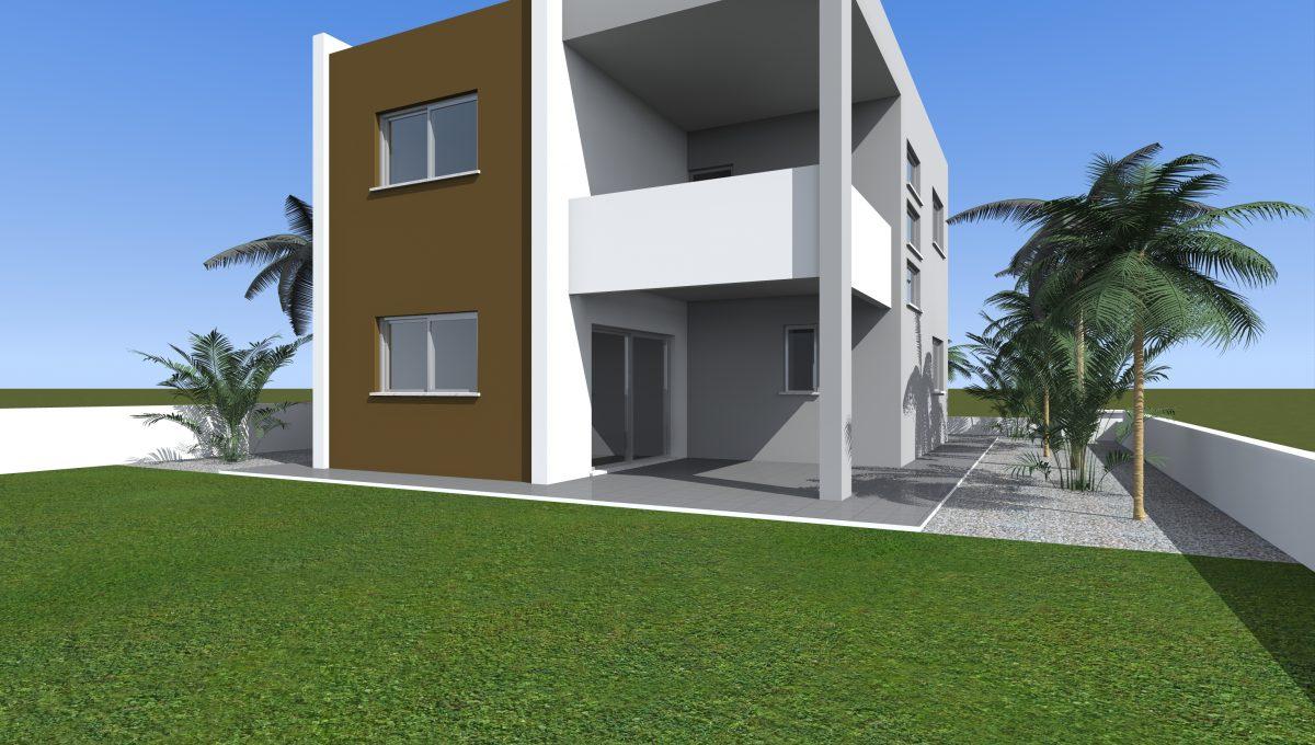 Samacon Developments 3