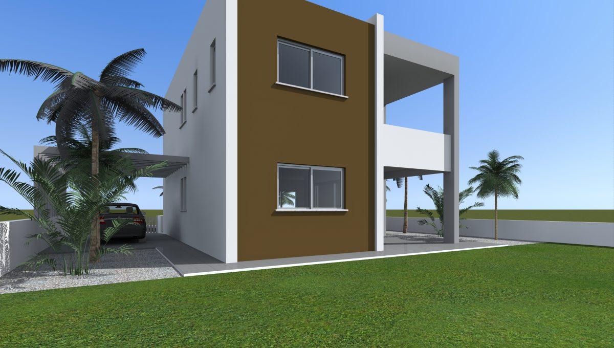 Samacon Developments 4