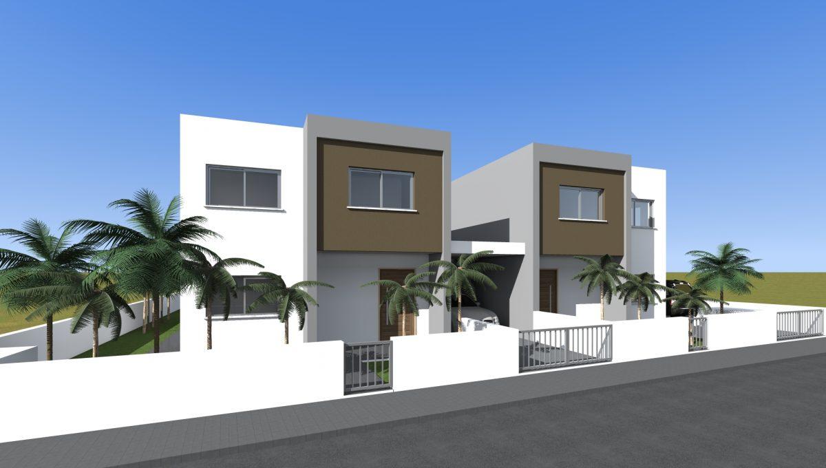 Samacon Developments