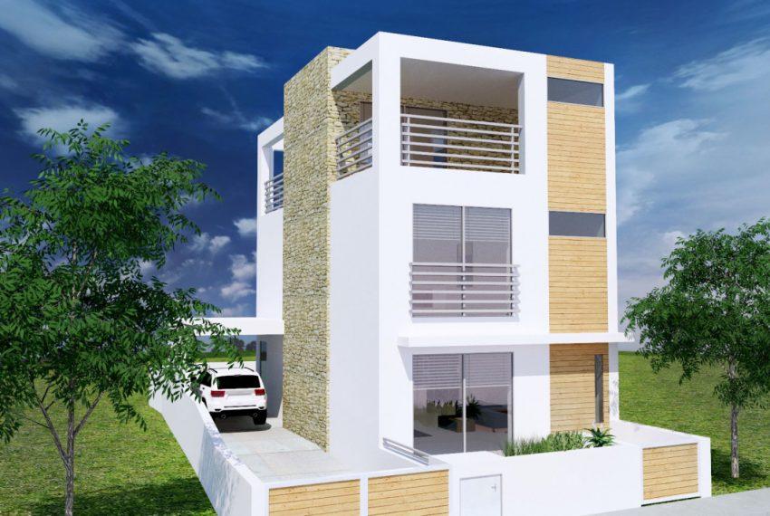 samacon-website-cozi-house-1172x710