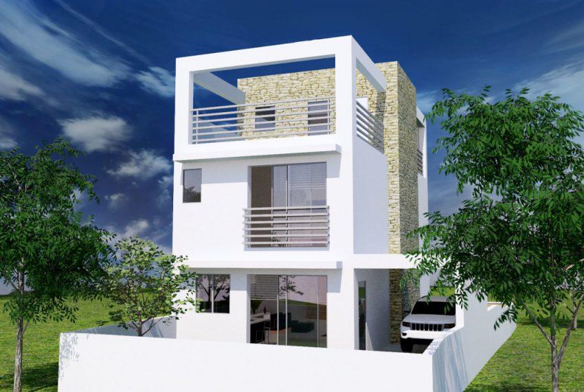 samacon-website-cozi-house2-1172x710