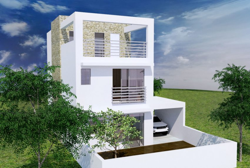 samacon-website-cozi-house3-1172x710