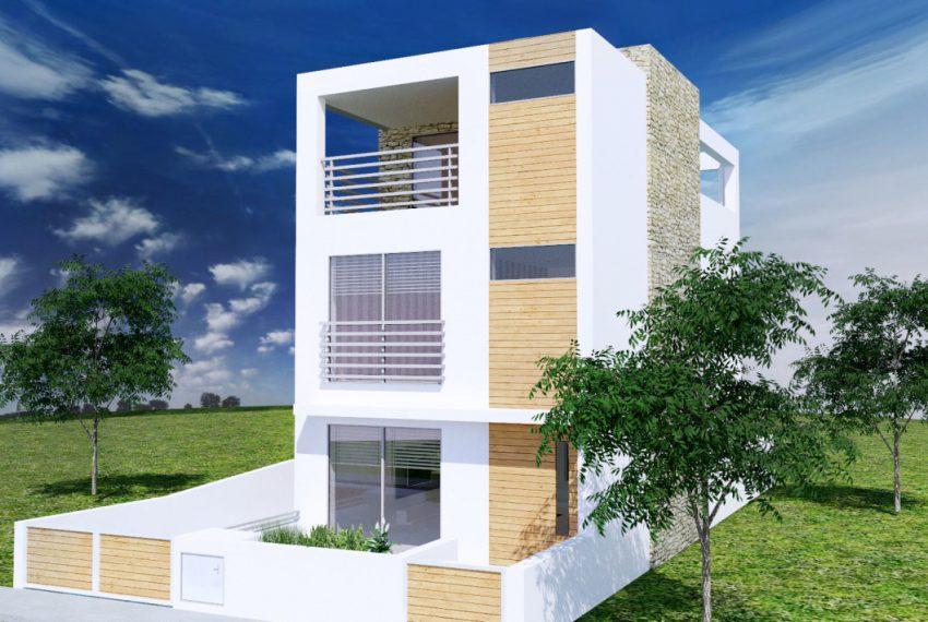 samacon-website-cozi-house4-1172x710