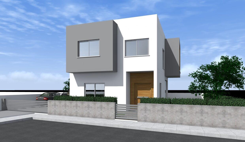 house 1 - 01