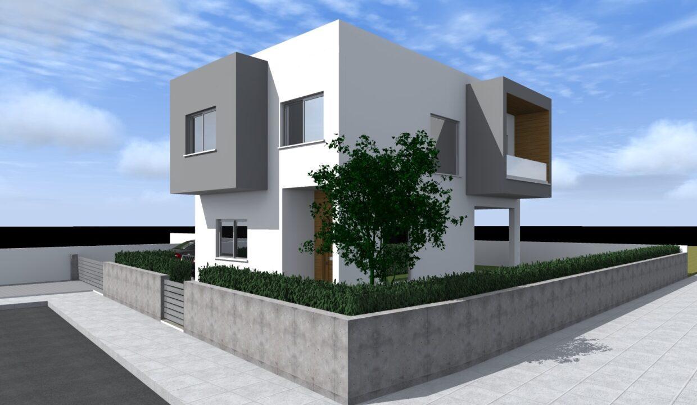 house 1 - 03
