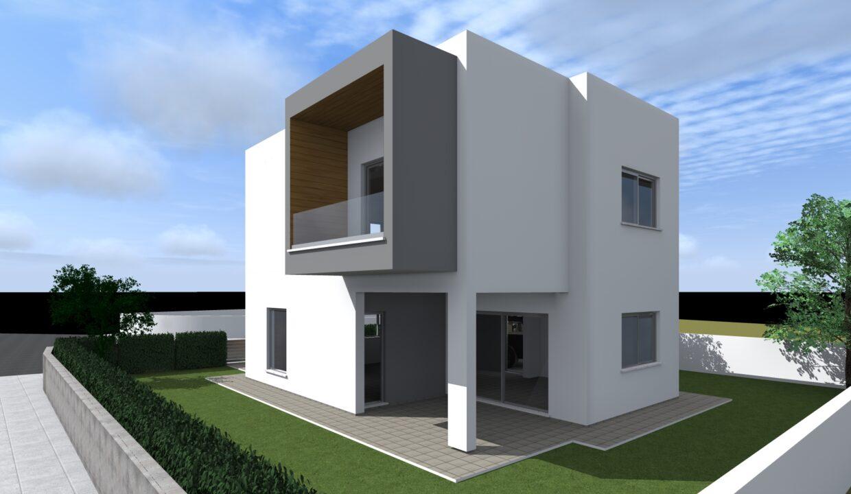 house 1 - 04