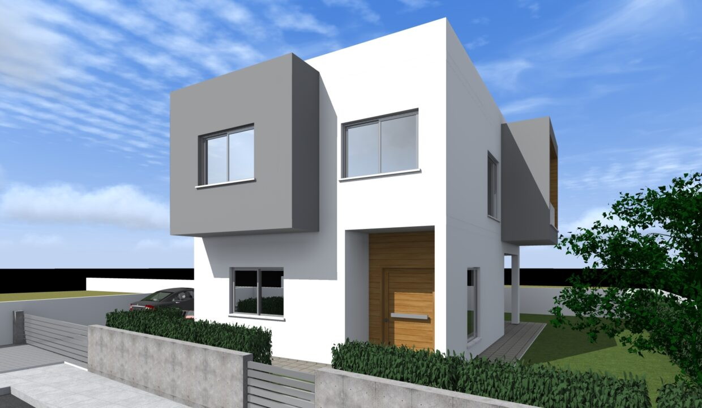 house 1 - 05
