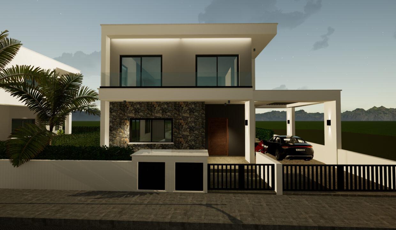 house1_01n