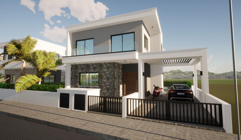house1_02d