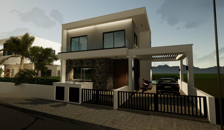 house1_02n