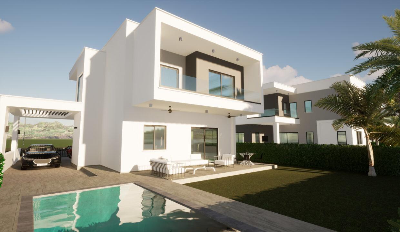 house1_03d