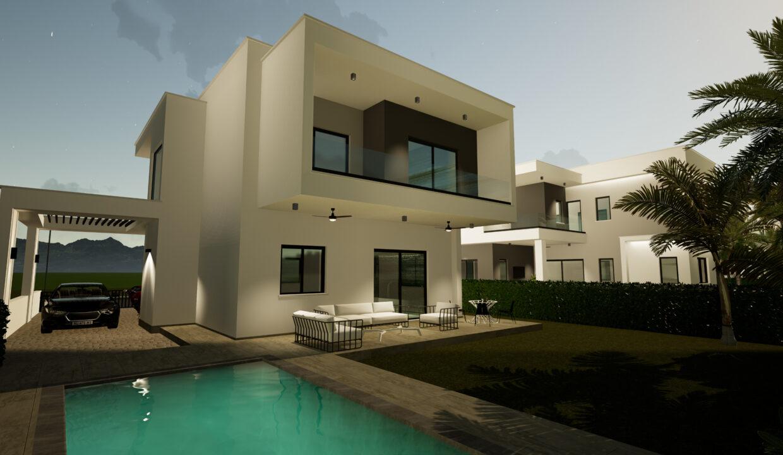house1_03n