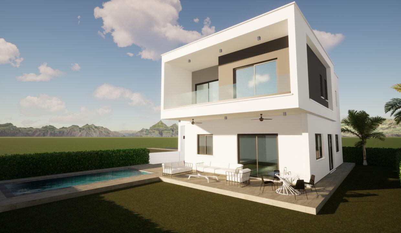 house1_04d