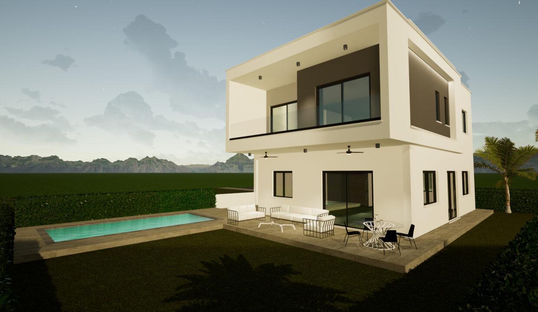 house1_04n