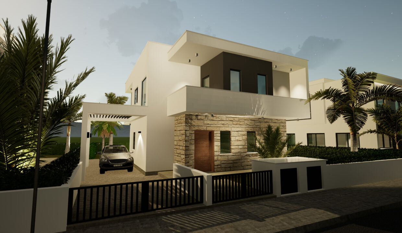 house2_01n