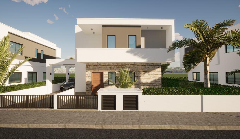 house2_02d