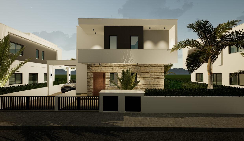 house2_02n