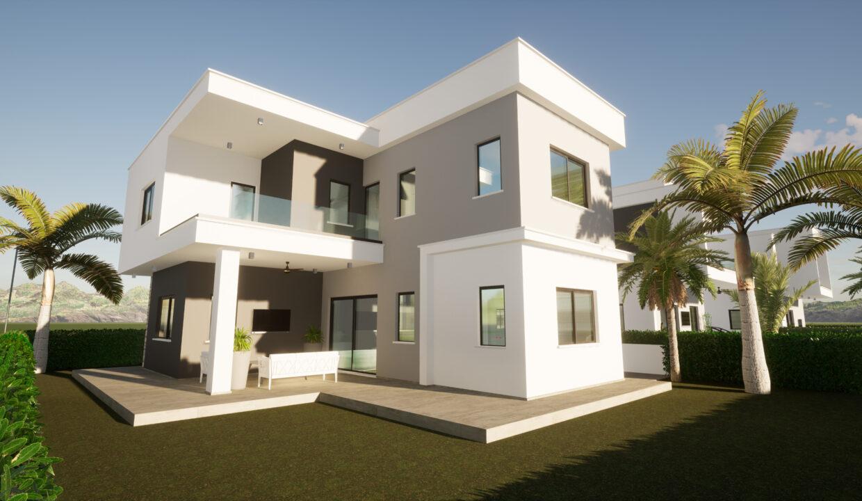 house2_03d