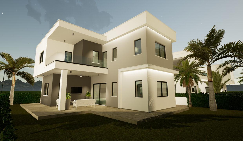 house2_03n