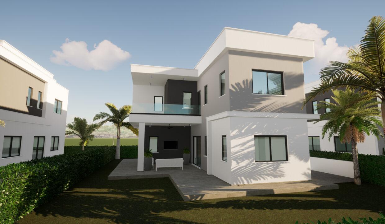 house2_04d