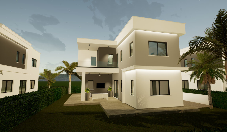 house2_04n
