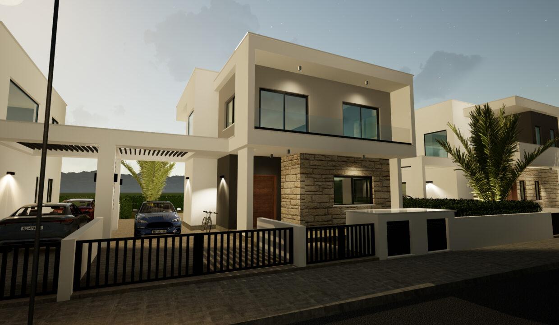 house3_01n