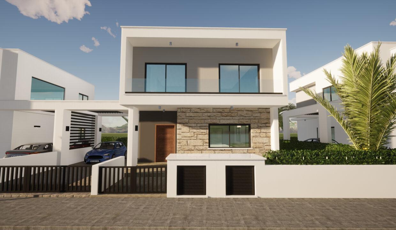house3_02d