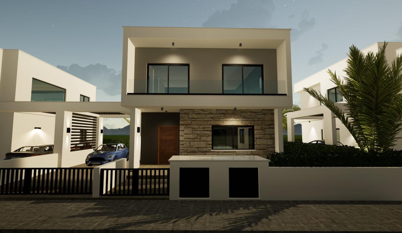 house3_02n