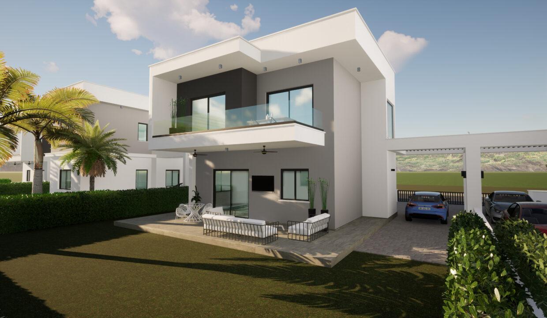 house3_03d