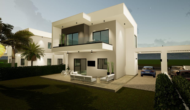 house3_03n