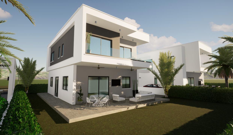 house3_04d