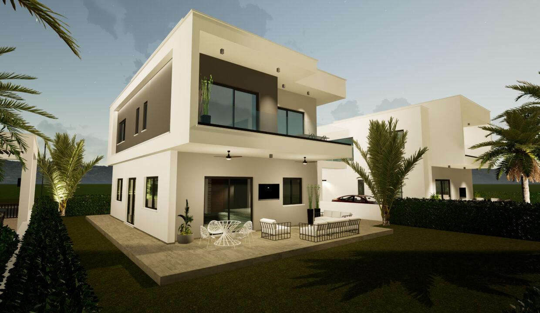house3_04n