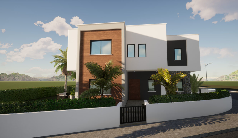 house4_02d