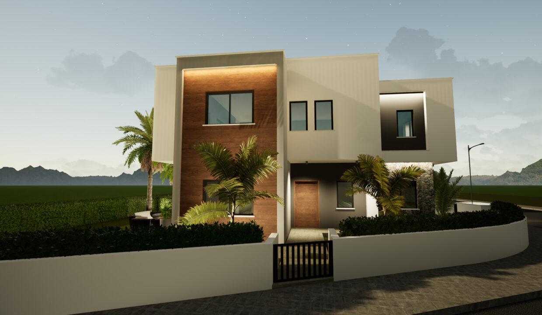 house4_02n