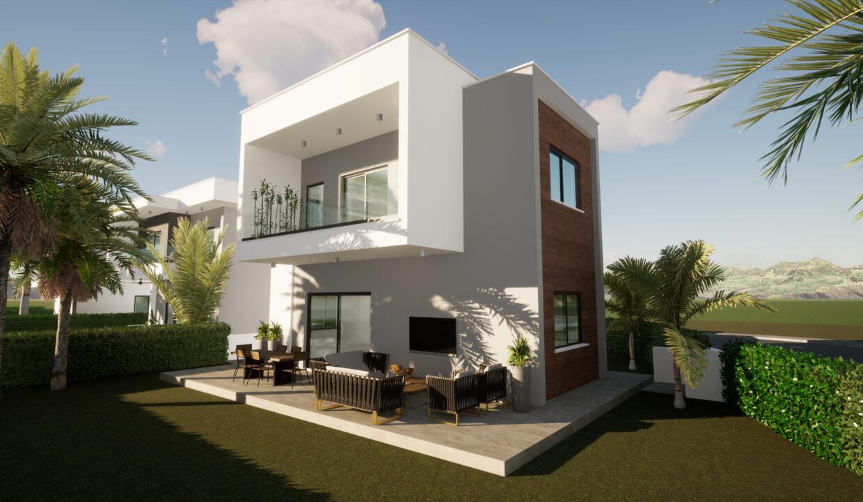 house4_03d