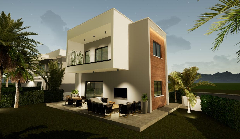 house4_03n