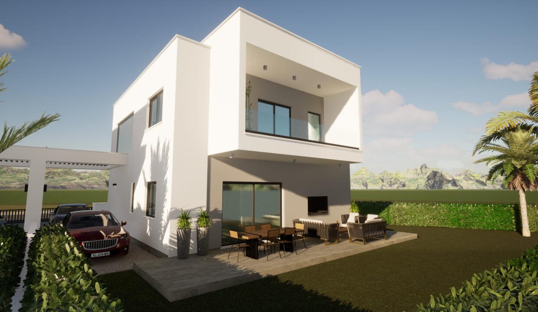house4_04d