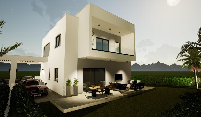 house4_04n